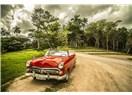 Eski adamlar, eski arabalar