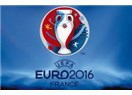 Avrupa Futbol Şampiyonası, finale doğru...