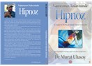 Vajinismus tedavisi Hipnoz kitabı