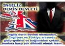 Atatürk havalimanında saldıran İngiliz derin devletinin yönlendirdiği PKK'dır!