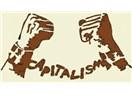 Alın teri ve hiper sömürü liberalizmin sonu