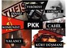 PKK Nedir?
