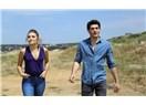 Aşk Laftan Anlamaz dizisi Kiralık Aşk'a benziyor mu?
