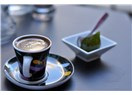 Yunan kahvesi mi yoksa Türk kahvesi mi?