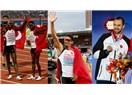 Atletizm Milli Takımı