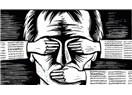 Türkiyede Basın Ne Kadar Özgür ?