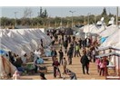 Suriyeli sığınmacılara Türk vatandaşlığı verilmeli mi?