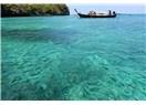 Tayland (koh phi phi, krabi, phuket )  gezi notları
