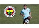İsmail Köybaşı Fenerbahçe'de!