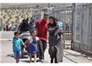 Biri kullanıyor, öteki ülkeden kovuyor; Suriyelilere yapılanlar insani değil