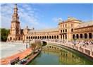 İspanya gezi notları