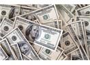 2016 sonu için Dolar beklentileri ne yönde?