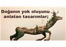 Kabuklar örter yaralarımızı // Yeryüzü tanığı // Önder Karaçay