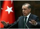 Erdoğan'ın 'fişini' çektiler ama onun dokuz canlı olduğunu unuttular!