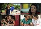 Geçen Haftanın (11-17 Temmuz 2016) en çok izlenen dizileri!