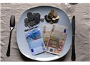 Tatil, resmi tatil günlerinde çalışanlara yapılacak ödeme