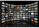 IPTV Teknolojisi nedir ? IPTV teknolojisinin ülkemizdeki durumu nasıldır ?