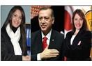 Bundan sonra gelenekçi görünümden çıkmış modern, kaliteli, aydın Türkiye hedeflenmeli…