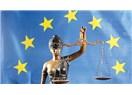 Avrupa İnsan Hakları Mahkemesi (AİHM) nedir, ne iş yapar ve nasıl başvuru yapılır?
