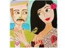 Aşk-ı sanat, sanat aşkı