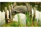 Kırık köprü
