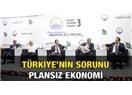 Türkiye'nin zorunlu acil ekonomi tedbirleri