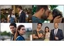 Geçen Haftanın (18-24 Temmuz 2016) en çok izlenen dizileri!