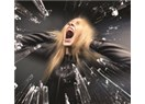 Öfke ve Öfke Kontrolü