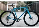 Bisiklet üzerine (Dağ, Tur, Şehir, Cyclo Cross, Yarış vs)