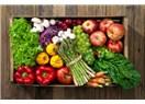 Yaz aylarında kilo vermeye yardımcı 5 Besin, 5 tarif