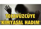 Cinsel suçlara 'kimyasal hadım' cezası geldi!