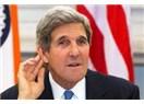 John Kerry Gülen'in iadesi için 'somut delil' derken neyi kastetmiş olabilir?