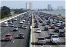 Trafik Sigortasında son durum nedir?