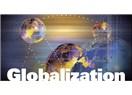 Derleme; küresel ekonominin yaşamsallaşması
