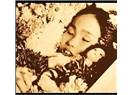 Turnalar uçurduk taa İzmir'lerden barış adına, Japon kızı Sadako Sasaki anısına