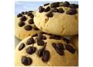 Damla kurabiyesi