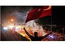 Anadolu'nun tarihi gen'leri uyanıyor