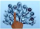 İnternetin eğitime faydaları ve zararları