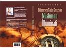 HZ Muhammed'in anlaşmaları ve Medine Cumhuriyeti (Şehir Devleti)