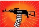 Silah kaçakçılığı