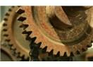 Makine tesis fabrika değerlemesi nedir, değerleme raporlarını kimler hazırlar?
