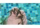 Şarkikarağaç'ın doktor balıkları