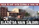 """Apo'nun mil""""İT""""anları, FETÖ'nün mür""""İT""""leri, IŞİD'in mücah""""İT""""leri..."""