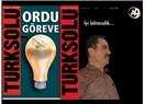Türk Solu dergisi dahi Fethullah Gülen hareketine ait çıktı!