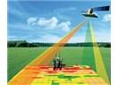 Akıllı tarım ve kooperatifler