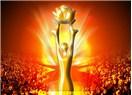 Altın Koza'da yarışma heyecanı