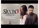 Siccin 3: Cümrü Aşk vizyon için gün sayıyor