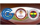 Grasshoppers - Fenerbahçe