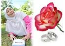 İdeal evlilik–2/Karı koca olmak evlilik değil
