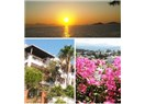 Bodrum tatili ve gözlemlerim